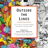 Outside the Lines Cover Page